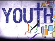 Youth Ministry_image