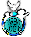 Parent Login