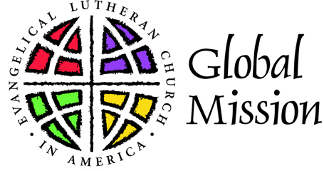Peace Lutheran Church Elca Global Missions